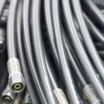 ledningskomponenter