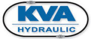 KVA Hydraulic